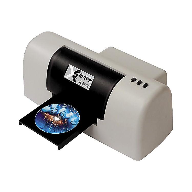 XLNT IdeaXI440 N100 DVD STANDALONE PRINTER