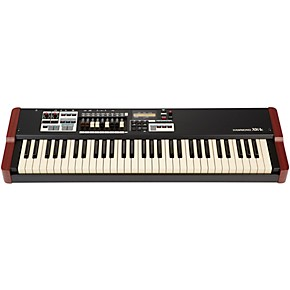 hammond xk 1c portable organ musician 39 s friend. Black Bedroom Furniture Sets. Home Design Ideas