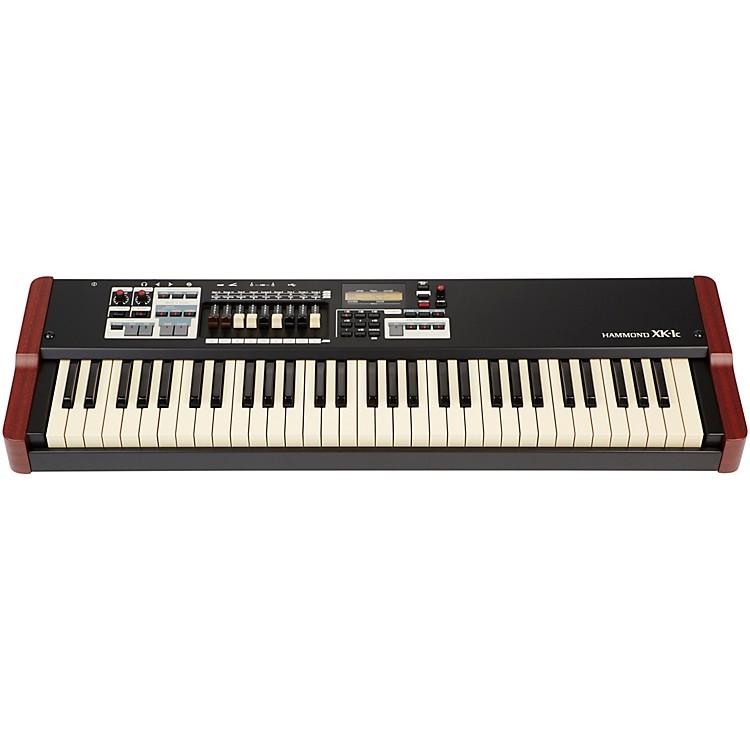 HammondXK-1c Portable Organ