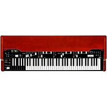 Hammond XK-5 Organ (Single Manual)