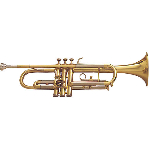 Blessing XL-TR Series Bb Trumpet