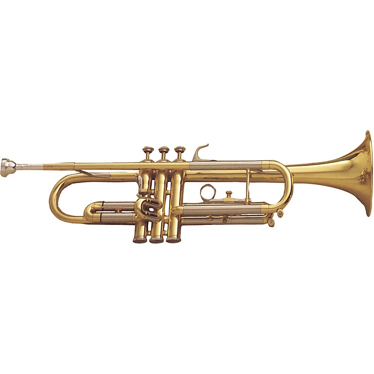 BlessingXL-TR Series Bb Trumpet