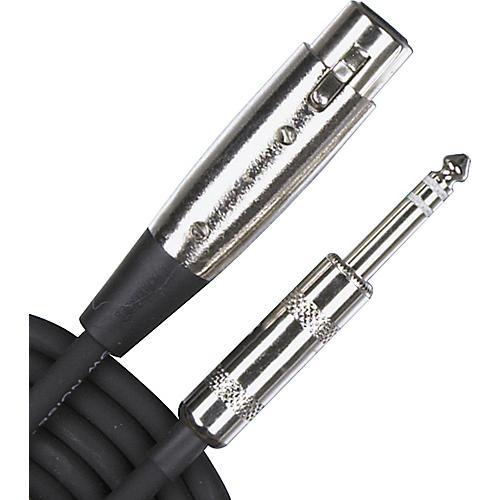 Rapco Horizon XLR (Female) - TRS Cable  15 ft.