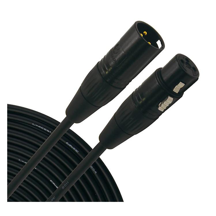 CanareXLR Lo-Z Cable