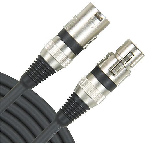 CoreX2 XLR Microphone Cable