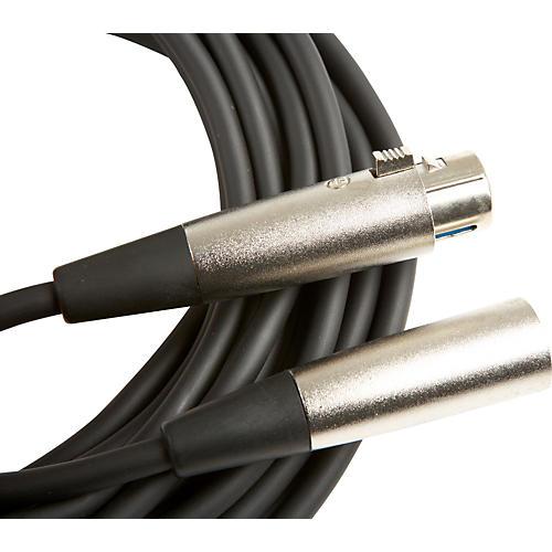 CBI XLR Microphone Cable