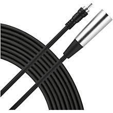 Livewire XLR(M)-RCA Audio Cable