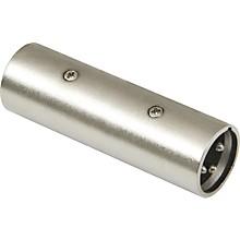 Livewire XLR(M)-XLR(M) Adapter