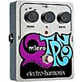Electro-Harmonix XO Micro Q-Tron Envelope Filter Guitar Effects Pedal