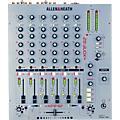 Allen & Heath XONE:62 12 INPUT PRO DJ MIXER thumbnail
