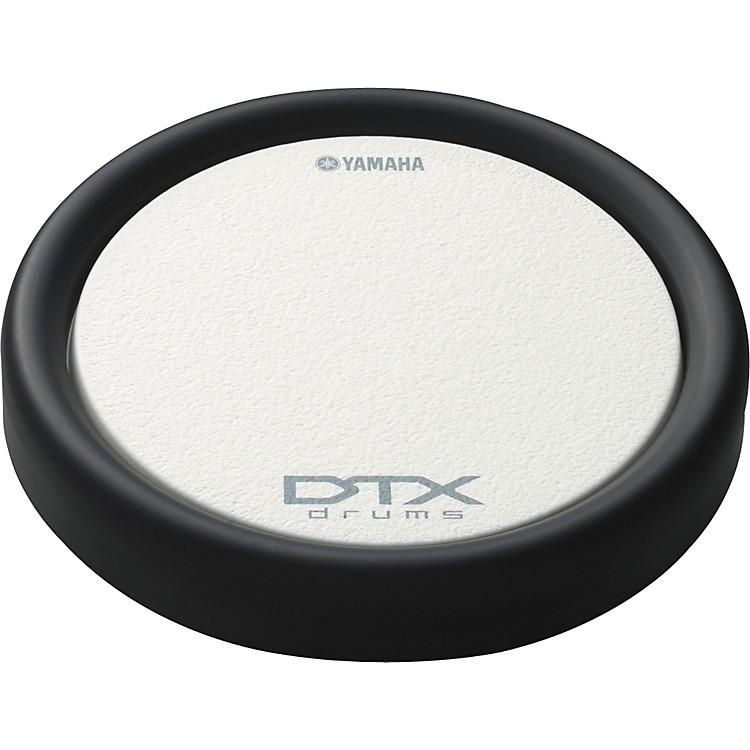 Yamaha XP DTX Electronic Drum Pad 7 inch