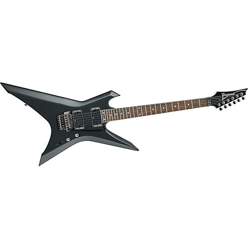 Ibanez XP300 Xiphos Electric Guitar