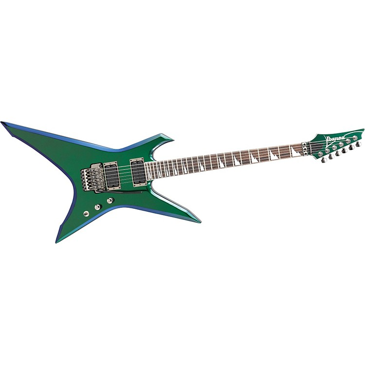 Ibanez XPT700 Xiphos Electric Guitar   Musician's Friend