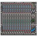 Crest Audio XRM Stereo Mixer-thumbnail
