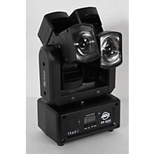 American DJ XS-600 Dual Moving Head LED Fixture