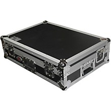 ProX XS-DDJSX ATA Style Flight Road Case for Pioneer DDJ-SX and DDJ-SX2 DJ Controllers