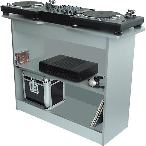 Sefour XS100 DJ Stand