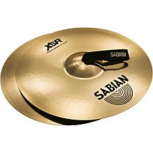 Sabian XSR Concert Band 14 in.