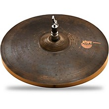 Open Box Sabian XSR Series Monarch Hi-Hat