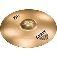 Sabian XSR Suspended 18 in.