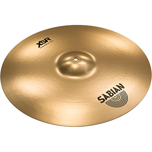 Sabian XSR Suspended-thumbnail