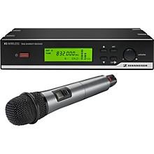 Sennheiser XSW 65-A Wireless Vocal Set
