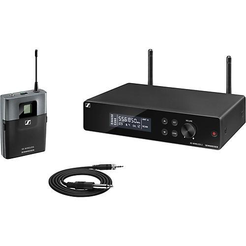 Sennheiser XSW2-CI1-A  Instrument Wireless System-thumbnail