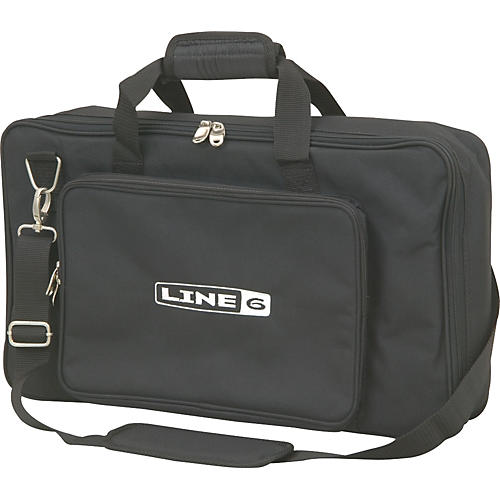 Line 6 XT Live or TonePort KB37 Bag