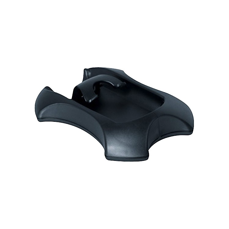 Mighty Bright XTRAFLEX  Cradle Base Black