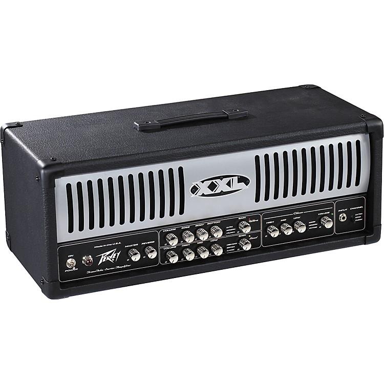 PeaveyXXL 100W Guitar Amp Head