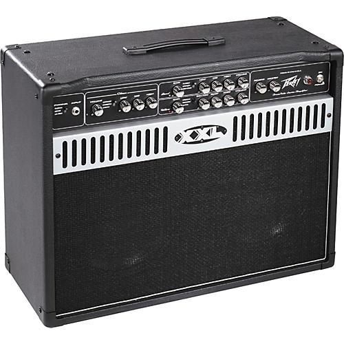 Peavey XXL 212 Combo Amp