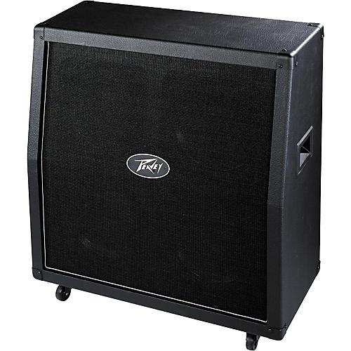 Peavey XXL 412 4x12 300W Guitar Cabinet