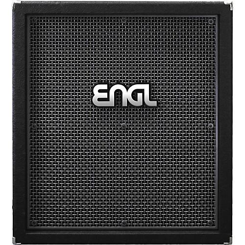 Engl XXL PRO Straight E412XXL 4x12 Guitar Speaker Cabinet 240W
