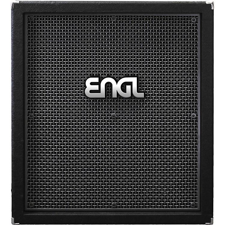 EnglXXL PRO Straight E412XXL 4x12 Guitar Speaker Cabinet 240W