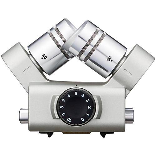 Zoom XYH-6 X/Y Capsule-thumbnail