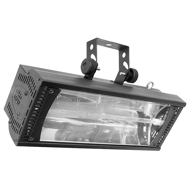 ChauvetXeno 2500 Watt Discharge strobe light