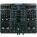 Allen & Heath Xone:DX DJ Mixer