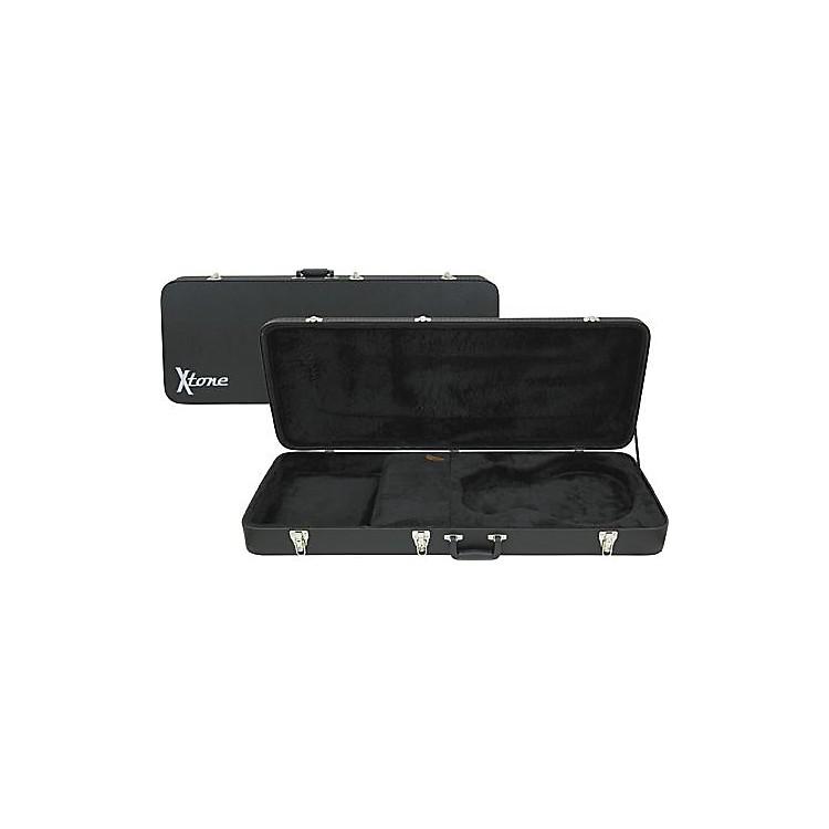 ESPXtone Standard Guitar Case