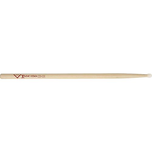 Vater Xtreme Design Drumsticks Nylon 5A