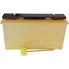 Suzuki Xylophone Bass Bar Level 1 C