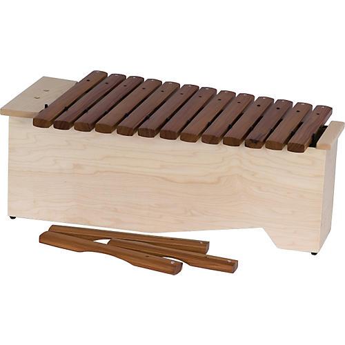Lyons Xylophone Diatonic Alto