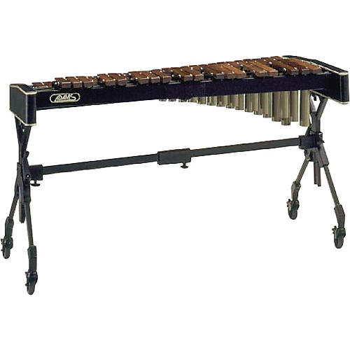 Adams Xylophone Soloist Series Rosewood 3.5 Octave (XSHV35)