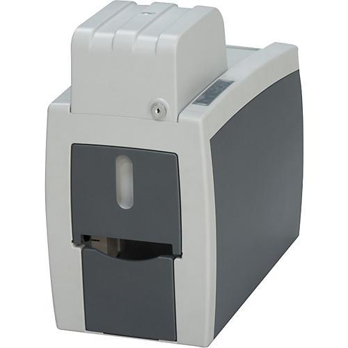 Acronova Xymba XB47 Dual Drive Auto Duplicator