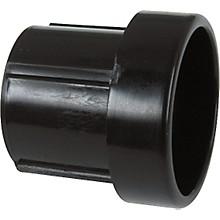 Yamaha YAC1074P Tenor Sax End Plug