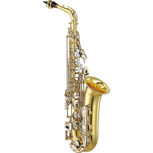Yamaha YAS-23 Standard Alto Sax