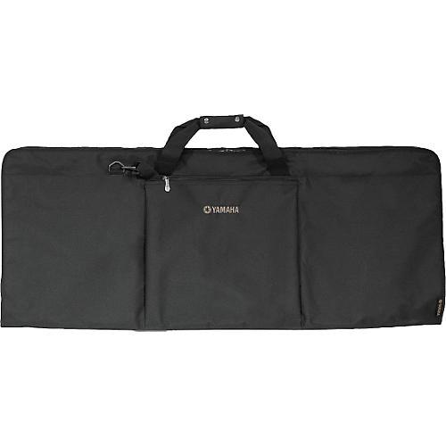 Yamaha Artiste Series Keyboard Bag