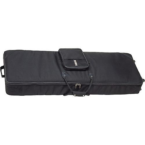 Yamaha YBP200 Deluxe Keyboard Bag-thumbnail
