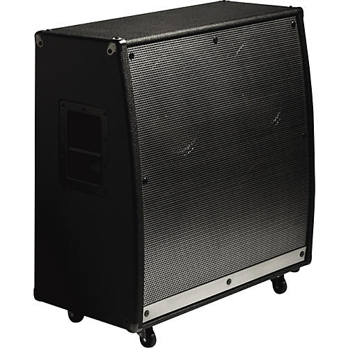Traynor YCS412 Custom Special 240W 4x12 Guitar Extension Cabinet ...