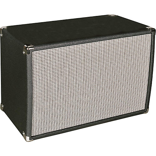 Traynor YCX212 Custom Valve 2x12 Extension Cabinet