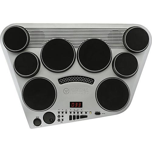 Yamaha YDD-60 Digital Drums